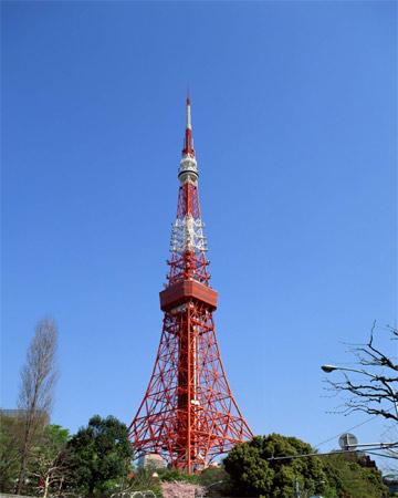 http://www.dodi.ru/images/photo/tokio_8.jpg